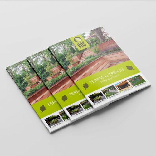 bos-hoveniers-catalogus